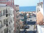 Apartment for rent - Monte Gordo, Algarve