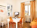 Two Bedroom Apartment-Arancio