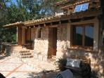 Soller mallorca, Ecological Mountain Cabin