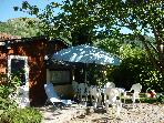 Cottage Clvacances 5km from Lourdes 