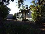 Kangaroo Island Holiday Units & Cottages