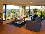 Bundeena Jibbon View BchHouse