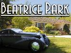 Beatrice Park - Your home in the Highlands.