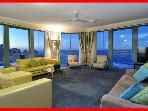 Sun City sub PENTHOUSE Level 34 - HUGE