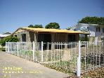 Clarke Street Accommodation Townsville