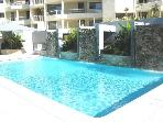 Munna Beach Executive Apartment