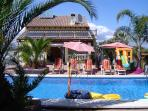 Family Friendly Luxury Villa 5 STARS - TripAdvisor