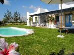 Holiday House - Sampieri