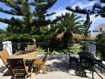 Villa Echium - Two-bedroomed Apartment