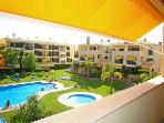 Apartment - Vilamoura