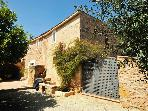Luxury House in Cala Rajada