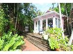 30% OFF till 11/13-Romantic Cottage-Coconut Grove*
