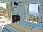 Great View 1 Bedroom Villa by Shevana/ISGDCV