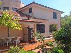 Holiday House - Cagliari