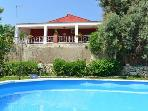 Holiday House - Fontane Bianche