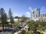 CALYPSO PLAZA U403 - COOLANGATTA