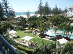 CALYPSO PLAZA U419 - COOLANGATTA