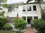 ***Affordable*** Miami Home-MIMO District 8Pers***