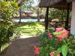 Villa in Malindi (with a staff of 4 people)