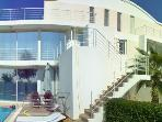 Holiday House - Belek
