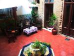 Apartament in historic center (5 persons)