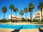 Holiday House - Vilamoura