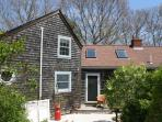 Vineyard Haven - Three Bedroom Home Close to Lagoon : espd76c