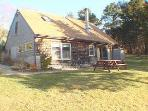 East Orleans Vacation Rental (18142)