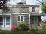 Provincetown Vacation Rental (105014)