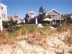 Provincetown Vacation Rental (104833)