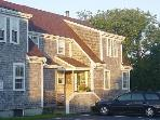 Provincetown Vacation Rental (105188)