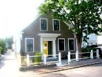Provincetown Vacation Rental (105189)