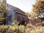 Provincetown Vacation Rental (105239)