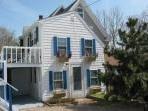 Provincetown Vacation Rental (105515)