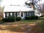 Harwich Vacation Rental (29511)