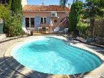 Holiday House - Saint Cyprien
