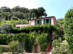 Holiday House - Santa Margherita Ligure