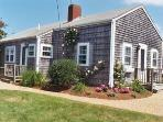 Amazing 3 BR-2 BA House in Nantucket (3787)