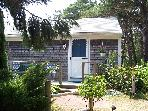 Charming Beach Rd Studio-Easy Walk to Nauset Beach