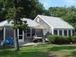 Dennis Seashores Cottage 27 - 2BR 1BA