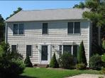 South Wellfleet Vacation Rental (94092)
