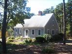 Eastham Vacation Rental (18346)