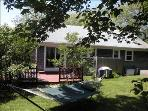 Yarmouth Vacation Rental (100474)