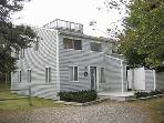 Martha's Vineyard 5BR Home (w/Car Ferry Tickets)