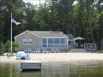 Harwich Vacation Rental (77720)