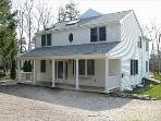West Hyannisport Vacation Rental (99891)