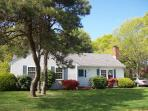 Private 3 Bedroom house, fully furnished,Cape Cod