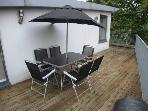 OLDSTREET ROOFGARDEN PENTHOUSE 2bed/2bath zone1 in trendy Hoxton