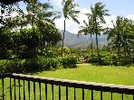 Hanalei Bay Resort Condo 1206