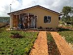 2Bdrm, 2 Bthrm Home btw Montego Bay &amp; Ocho Rios!